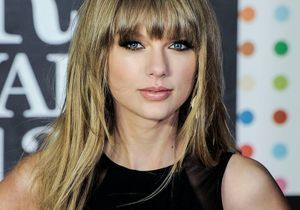 Taylor Swift au casting de « New Girl »