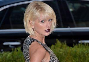 Taylor Swift: avec quel grand acteur anglais a-t-elle retrouvé l'amour?