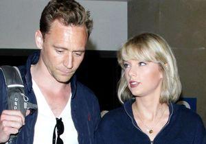 Taylor Swift : c'est fini avec Tom Hiddleston - retour sur ses plus belles histoires d'amour