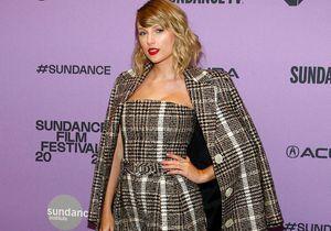 Taylor Swift : comment les photos des paparazzis et les commentaires l'ont incitée à s'affamer
