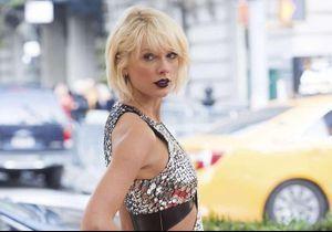 Taylor Swift disparaît soudainement des réseaux sociaux : ses fans s'inquiètent