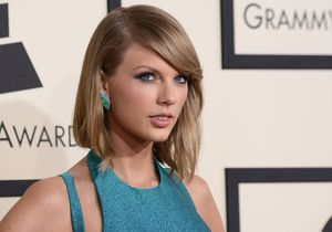 Taylor Swift donne 50 000 dollars aux écoles de New York