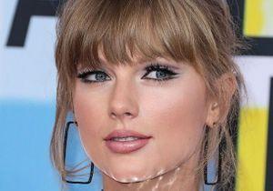 « Taylor Swift enchaîne les hommes » : la colère de la chanteuse après une blague sexiste de Netflix