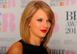 Taylor Swift entame son grand retour médiatique en clashant Kim Kardashian !