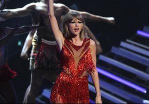 Taylor Swift envisage de faire une pause après sa tournée
