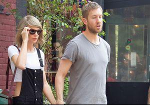 Taylor Swift et Calvin Harris : bientôt le mariage ?