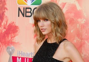 Taylor Swift et Calvin Harris sont en couple : la preuve
