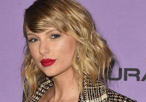 Taylor Swift et Kayne West : cet enregistrement téléphonique qui relance le clash entre les deux artistes