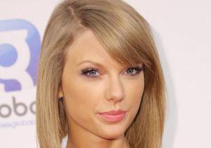 Taylor Swift : la Toile se moque de son nouveau petit ami