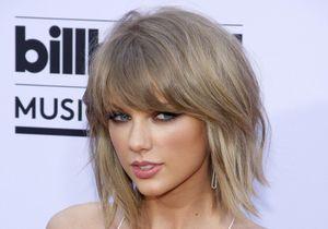 Taylor Swift : « les gens sont naturellement misogynes »