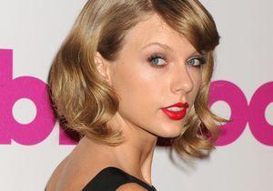 Taylor Swift menacée par des hackers