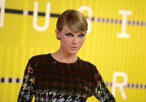 Taylor Swift: pourquoi elle porte plainte pour agression sexuelle