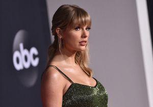 Taylor Swift raconte sa remise de diplôme… qui n'a jamais eu lieu