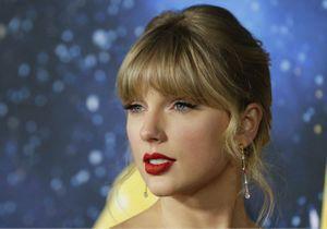 Taylor Swift révèle que sa mère lutte contre une tumeur au cerveau
