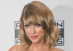 Taylor Swift s'offre deux sites pornos