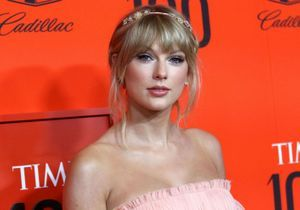 Taylor Swift : sa jolie attention pour la fille de Katy Perry et d'Orlando Bloom