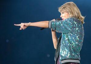 Taylor Swift : sa ligne de vêtements crée la controverse en Chine