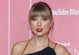 Taylor Swift sait pour qui elle votera lors de la prochaine élection américaine