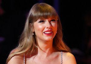 Taylor Swift « se voit se marier» avec Joe Alwyn