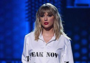 Taylor Swift : ses fans convaincus qu'elle s'est mariée avec Joe Alwyn
