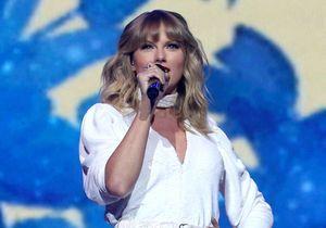 Taylor Swift : son geste pour aider une jeune fille à payer ses études à l'université