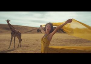 Taylor Swift, son nouveau clip accusé d'être « colonialiste »