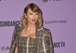 Taylor Swift : son petit ami Joe Alwyn l'a aidée à exprimer ses idées politiques