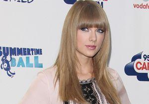 Taylor Swift : un concours de fans annulé à cause d'un détraqué