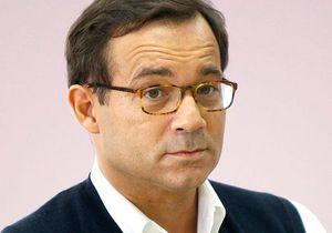 Télé : Jean-Luc Delarue va réconcilier les familles
