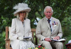 The Crown : le prince Charles et Camilla Parker-Bowles prennent une grande décision à cause de la série de Netflix