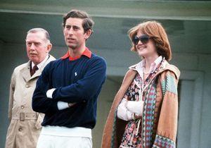 The Crown : qui est Sarah Spencer, la sœur de Diana qui est sortie avec le prince Charles ?