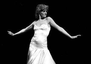 The Crown saison 4 : comme dans la série, Lady Di a réellement dansé pour le prince Charles