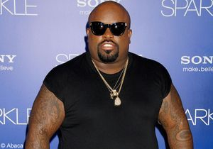 « The Voice » : Cee Lo Green, accusé d'agression sexuelle