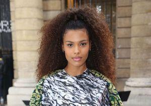 Tina Kunakey : sa grande sœur Kassy est enceinte de son premier enfant !