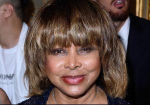 Tina Turner : son fils aîné Craig Raymond Turner s'est suicidé