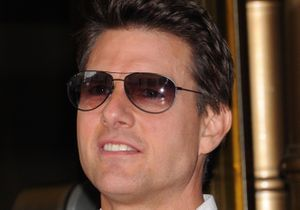 Tom Cruise compare ses tournages à la guerre en Afghanistan