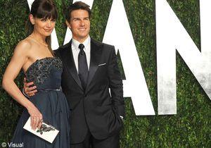 Tom Cruise-Katie Holmes : retour sur une relation polémique !