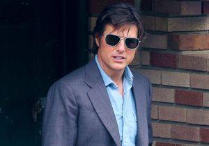 Tom Cruise, prêt à quitter la scientologie pour sa fille ?