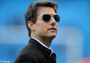 Tom Cruise : une nouvelle petite amie en vue ?