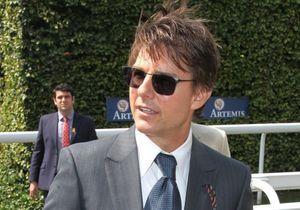 Tom Cruise vend son chalet pour la somme de 59 millions de dollars