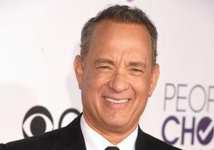 Tom Hanks donne son sang pour développer un vaccin contre le Covid19