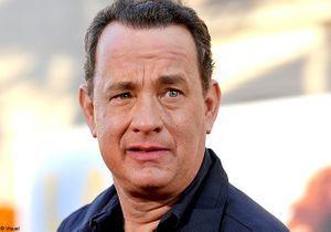Tom Hanks rembourse deux spectateurs déçus