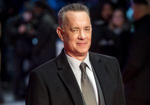 Tom Hanks se confie pour la première fois après avoir attrapé le coronavirus