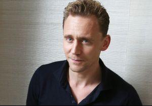Tom Hiddleston: pourquoi le nouveau petit ami de Taylor Swift est parfait