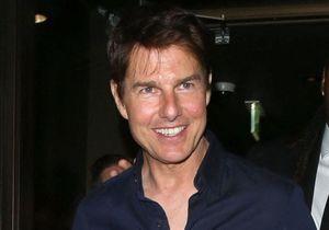 Tournage de « Mission Impossible » : pourquoi Tom Cruise est-il isolé dans un palace italien ?