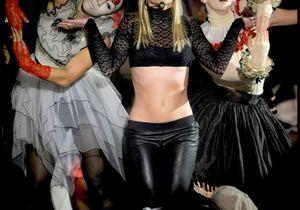 Tournée Britney Spears, sera-t-elle à la hauteur ?