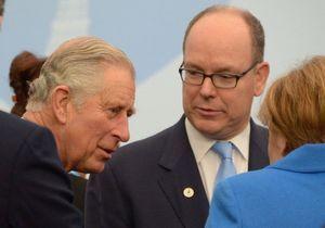 Tous les deux positifs au coronavirus, le prince Albert se défend d'avoir contaminé le prince Charles