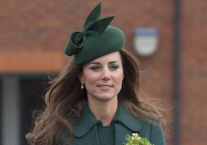 « Tout le pays est derrière vous » : la lettre de remerciements de Kate Middleton aux soignants d'un hôpital pour enfants