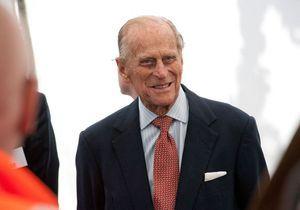 Transféré dans un autre hôpital, le prince Philip a subi une intervention pour un problème cardiaque