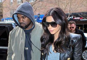 Trois cérémonies de mariage pour Kim Kardashian et Kanye West ?